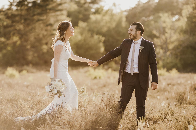 wedding huwelijk