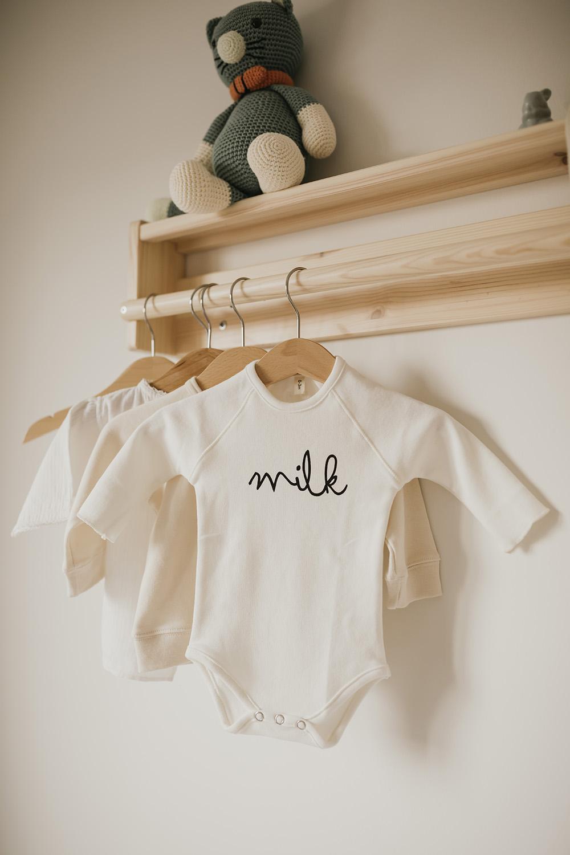 maternity zwangerschap