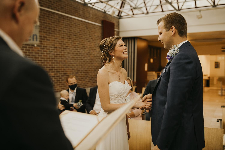 huwelijk fotografie