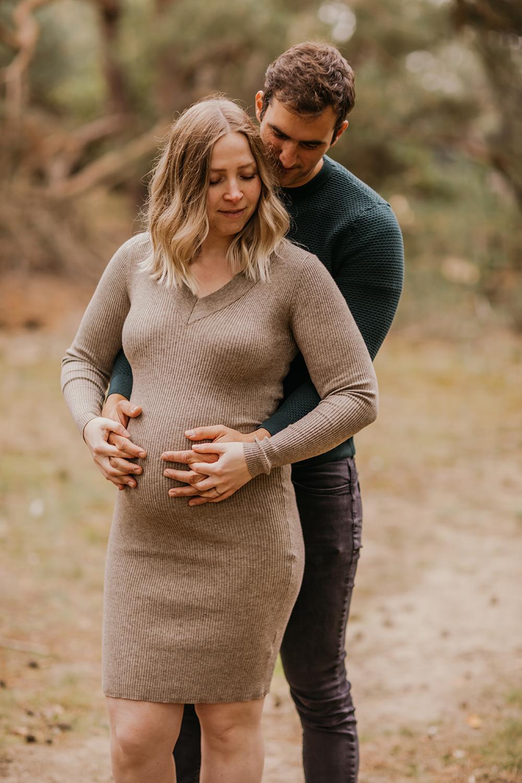 pregnant maternity zwangerschap