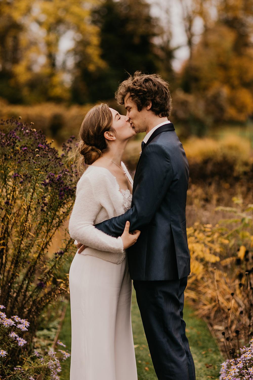 huwelijk wedding marriage