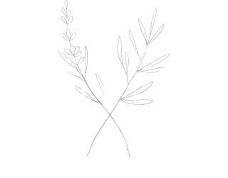 Imperish Photography