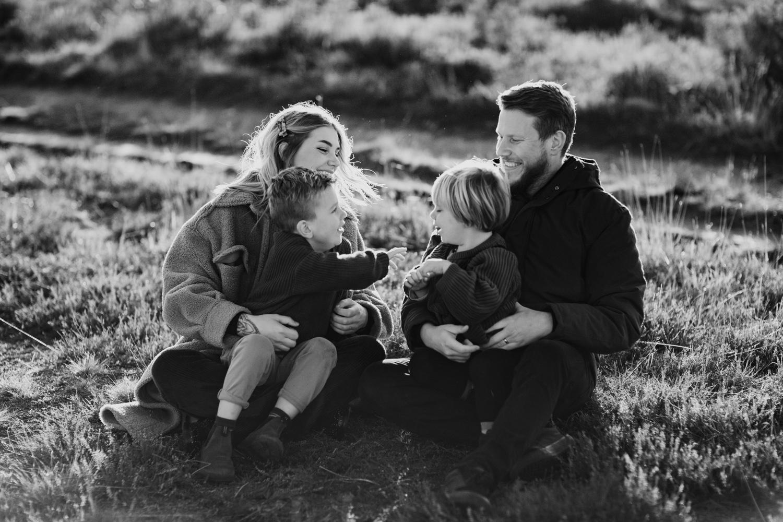 familie family gezin