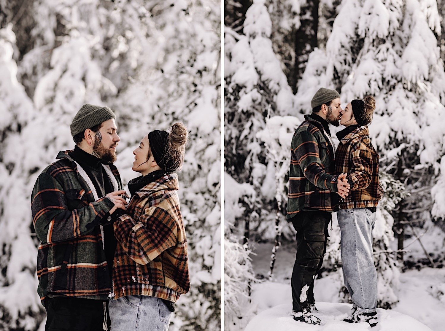 koppelshoot loveshoot engagment verloving