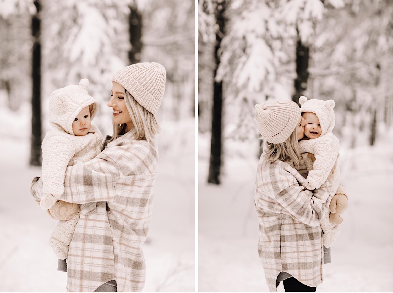 couple family fotosessie