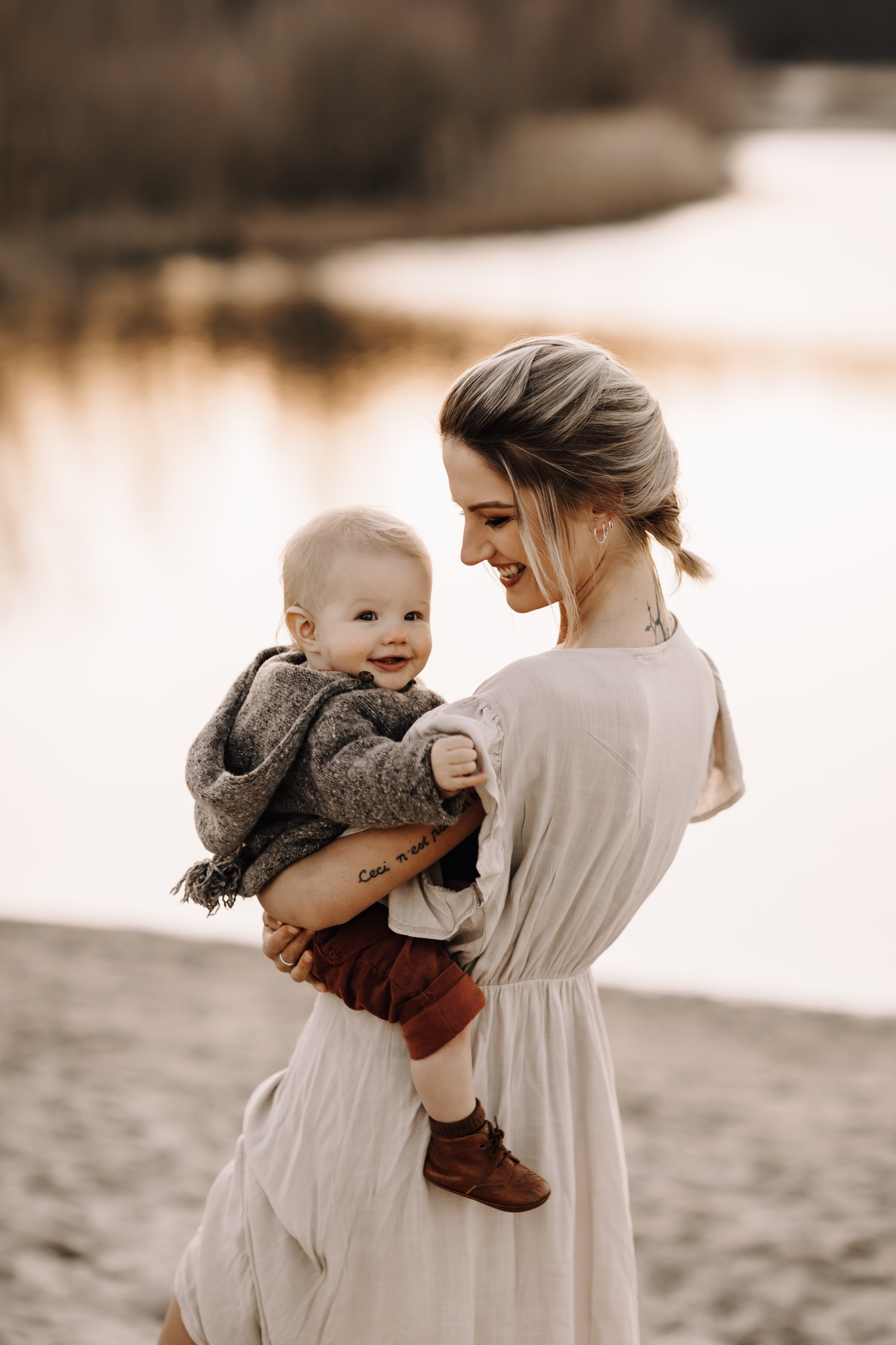 couple koppel liefde familiesessie