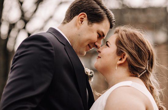 huwelijk wedding huwelijksfotografie limburg