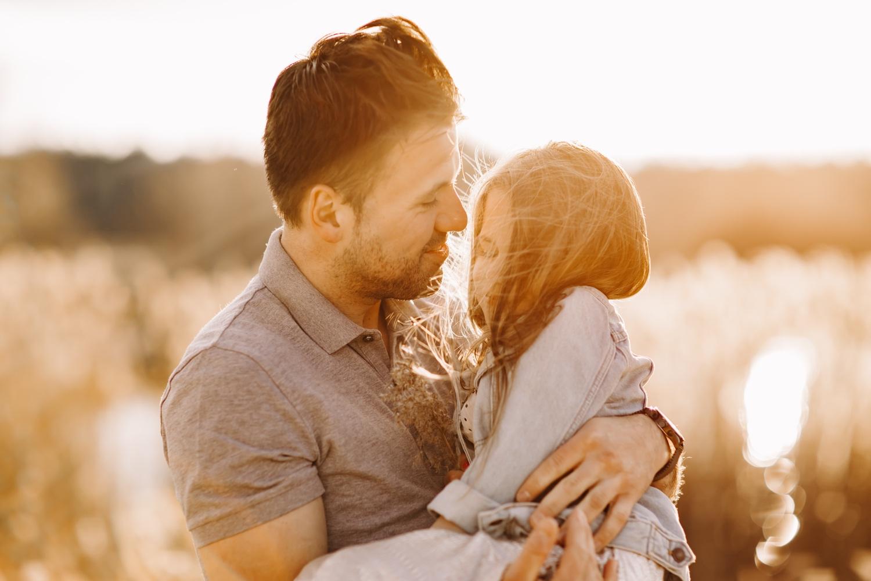 familie gezin natuur fotografie huwelijksfotografie zwangerschap