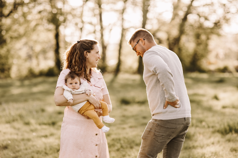 familieshoot familiefoto's gezinsfotografie limburg