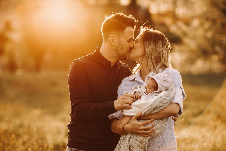familieshoot familiefotograaf gezinsfotograaf limburg