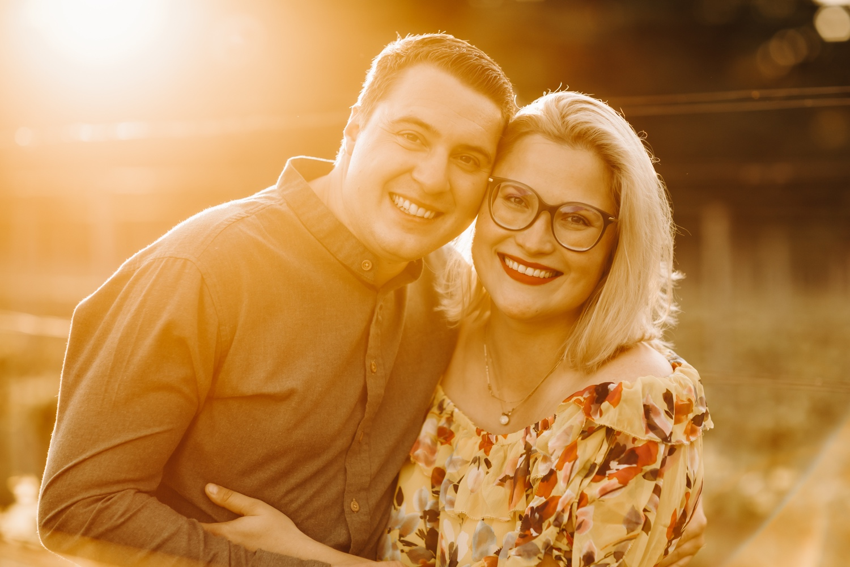 koppelshoot huwelijksfotograaf limburg
