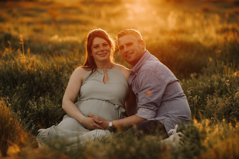 gezinsfotograaf limburg, zwangerschapsshoot