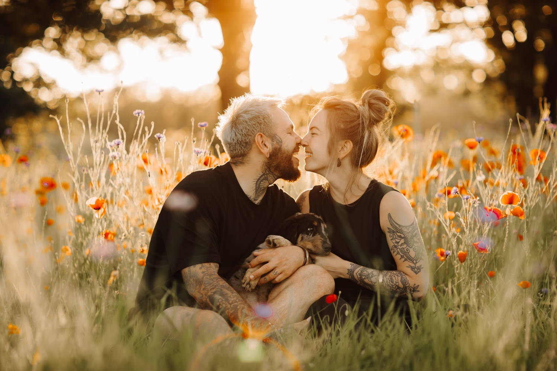 Gezinsfotograaf huwelijksfotograaf limburg