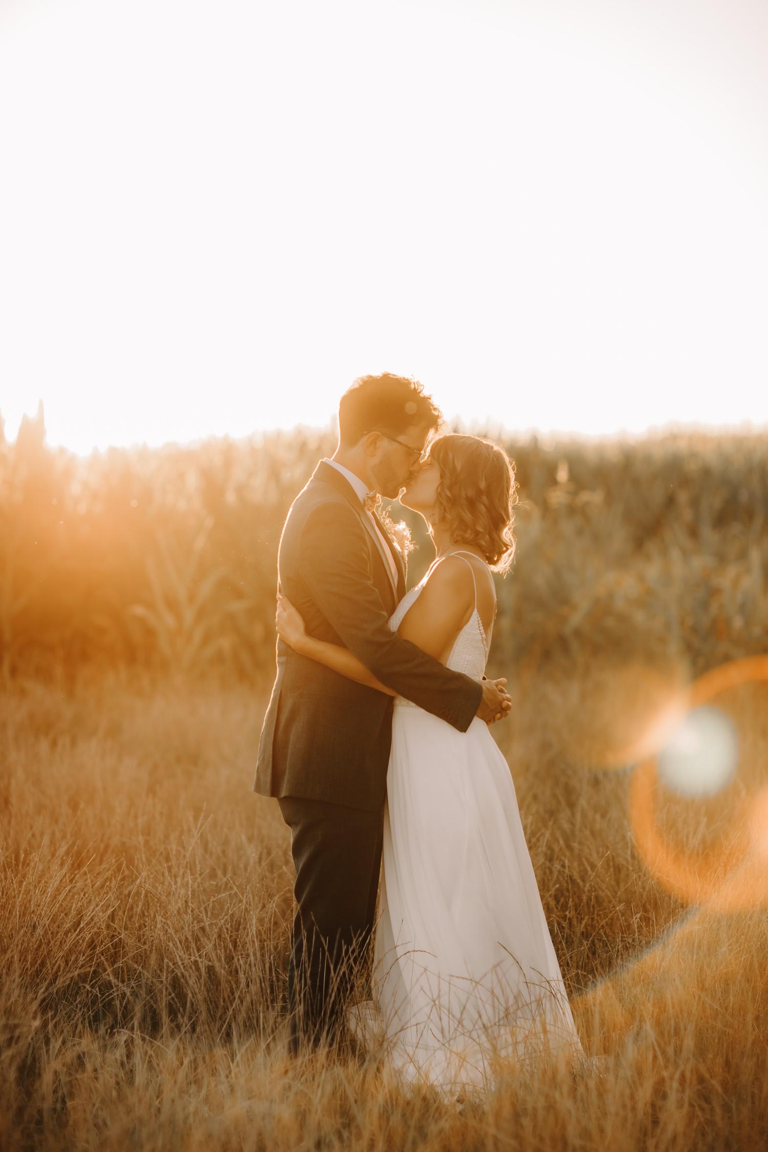 huwelijksfotograaf limburg gezinsfotograaf